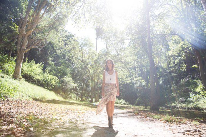 Diana-Edwards-Reiki-Sydney-Relieve-Stress